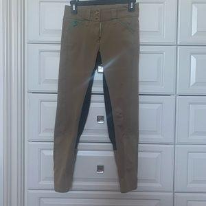 Piper Smartpak FS breeches